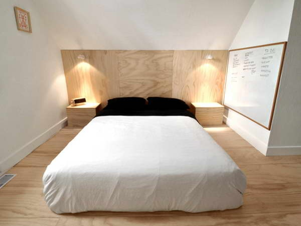 20 Best Images About Plywood On Pinterest Modern Retro