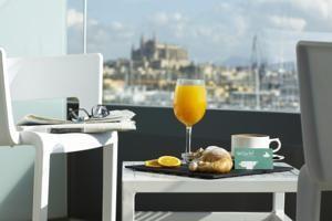 ★★★★ Hotel Costa Azul, Palma de Mallorca, España