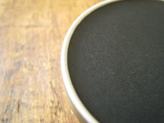 """Black Salve: A """"Drawing"""" Ointment...a must have for everyone's first aid kit! Draws out slivers of wood or metal from the skin, infection, in-grown toenails, pimples, and venom from spider bites."""