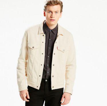 http://www.levi.com/DK/da_DK/mens-clothing-jackets/p/160970004