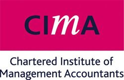 e-Careers - CIMA Certificate in Business Accounting Training  #CIMATraining #CIMA #Bookeeping #onlinetraining