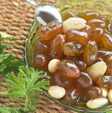 Το πιο «κλασάτο» ελληνικό γλυκό του κουταλιού και μία συνταγή που αποκλείετε να σας αποτύχει!