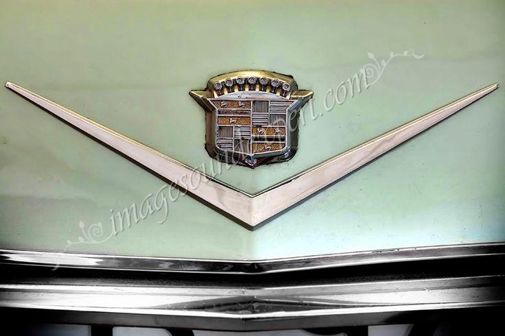 cadillac deville convertible el dorado 1964