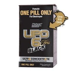 Lipo 6 Black Hers Ultraconcentrate Nutrex  http://www.masterfit.ro/categorii/pastile-de-slabit-desfinire/lipo-6-black-hers-ultraconcentrate-nutrex.html