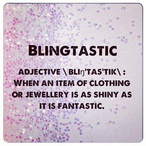 Blingtastic!! The team at Gerhard Moolman Fine Jewellery ensures your special piece of handmade jewellery comes to life. For any queries please contact: gerhard@gmfinejewellery.co.za or visit www.gmfinejewellery.co.za.