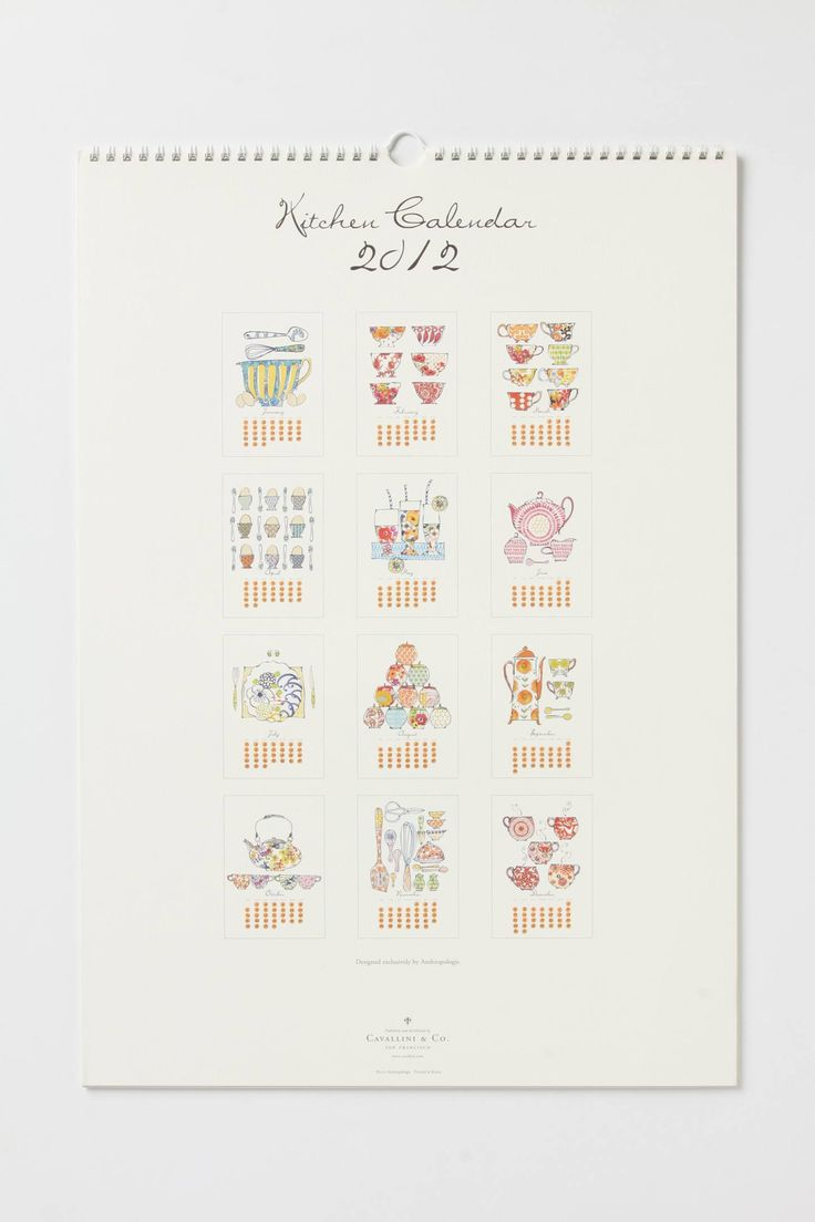 Kitchen Calendar Design : Best educational coloring pages images on pinterest