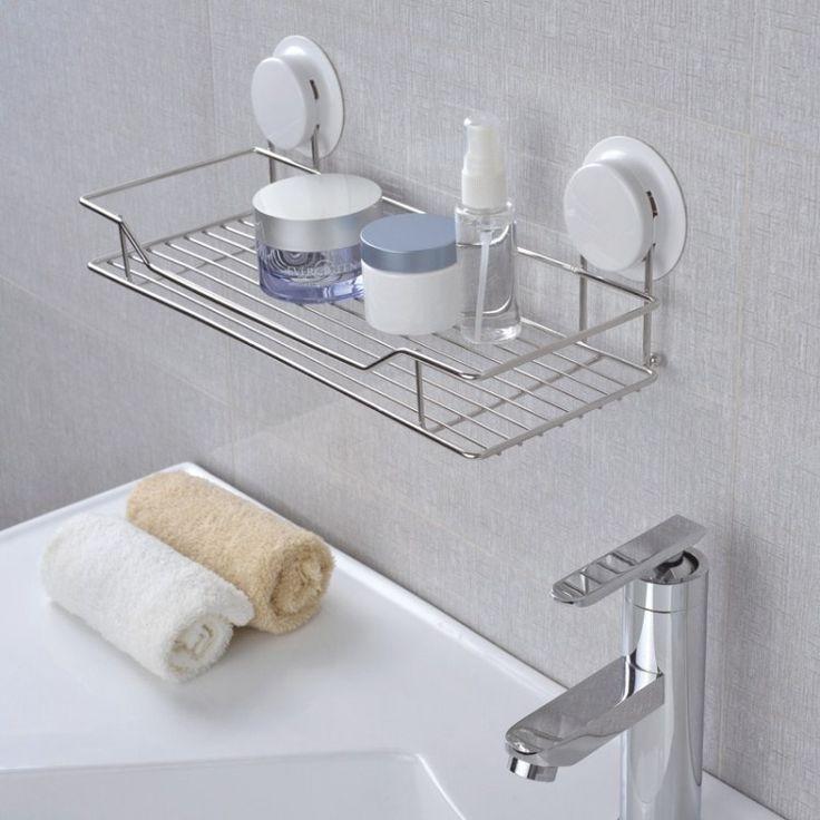 Best Home Bathroom Images On Pinterest Bath Light Bathroom - Bathroom cup holders wall mount for bathroom decor ideas