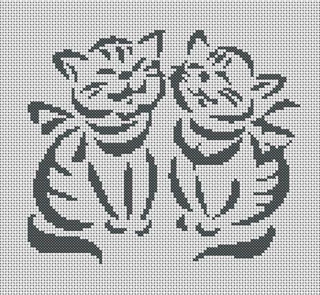 2chats+aida.jpg (465×429)
