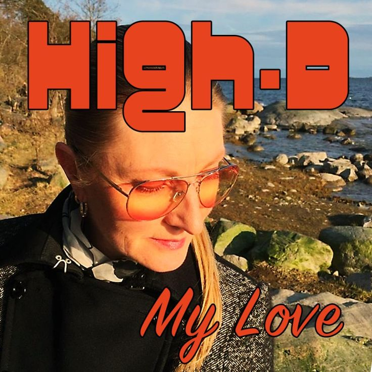"Presave my new single ""My Love"" on Spotify https"