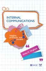 Internal Communications: Insights, Practices And Models
