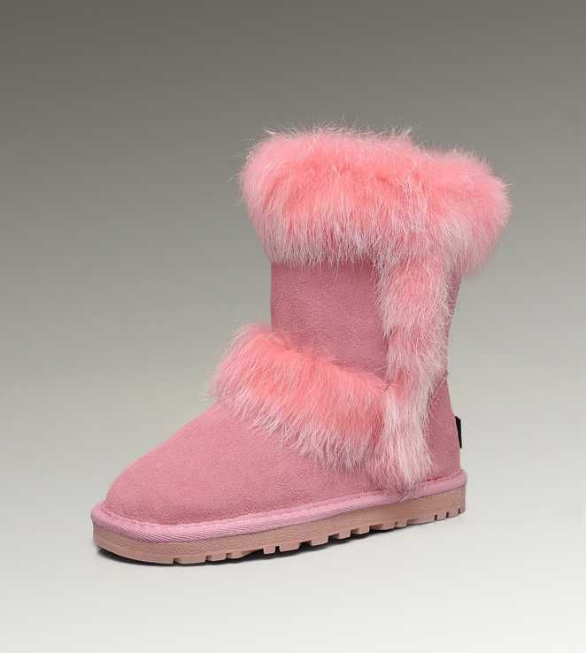 cheap pink ugg boots uk