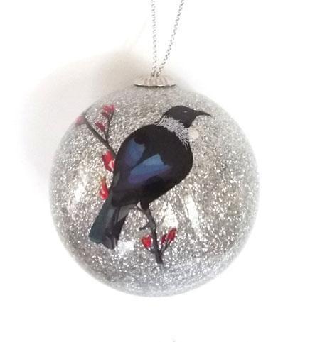 NZ+Tui+Bird+Silver+Christmas+Ball  http://www.shopenzed.com/nz-tui-bird-silver-christmas-ball-xidp1305670.html