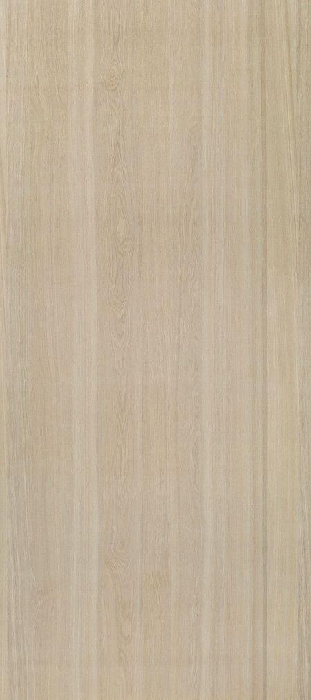 Sand_Ash - SHINNOKI Real Wood Designs | wood panels