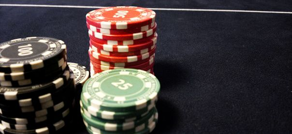 остров сокровищ казино в интернете