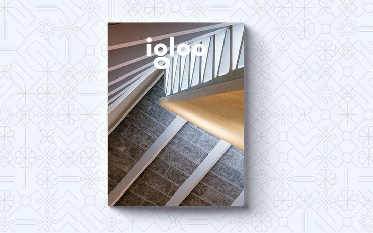Igloo #175