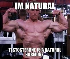 "Can You Really Buy ""Wellness"" With a Testosterone Injection?"