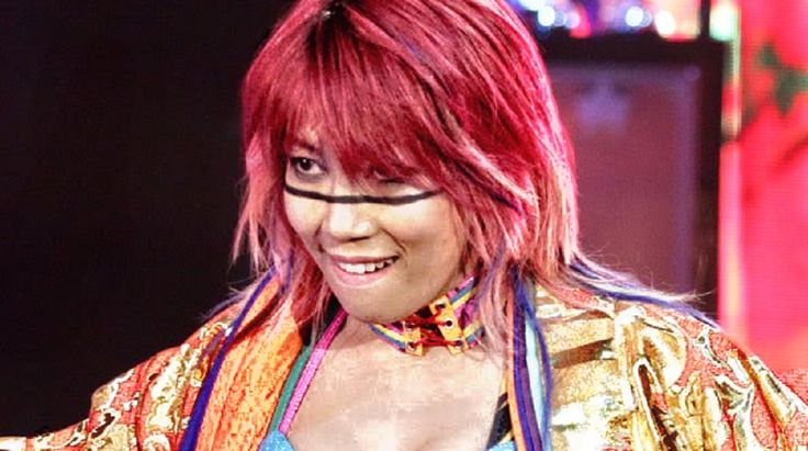 During their recent podcast, Edge and Christian commented on Asuka's main roster debut at the WWE TLC PPV. Edge said the following about her:...