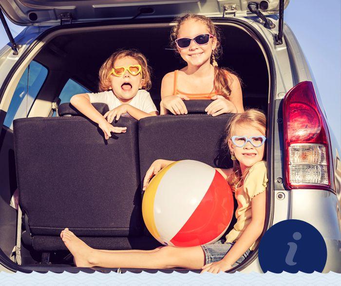 Ετοιμάζεστε για διακοπές; Ενημερωθείτε για τα ημερήσια δρομολόγιά μας από/προς το Ηράκλειο, που ξεκινούν από 03.07:  http://bit.ly/schedule_el  Extra Itineraries for Summer: Before booking your tickets please check our midday itineraries starting form 03.07.  http://bit.ly/schedule_en  #Minoan_itineraries