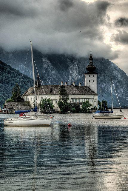 Österreich, Austria