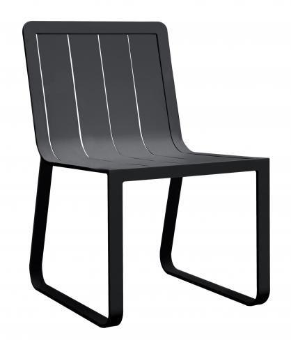 Verona stoel - Overstock Garden Tuinmeubelen
