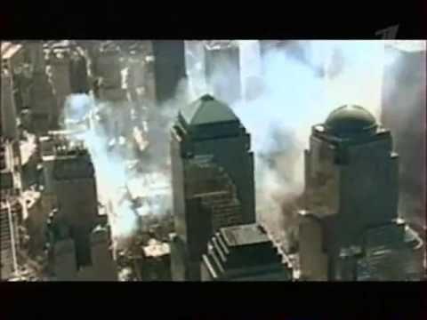 ▶ документальный фильм ВСЕМ , ЗАПРЕЩЕН ВО ВСЕХ КИНОТЕАТРАХ МИРА 2009 2010 - YouTube