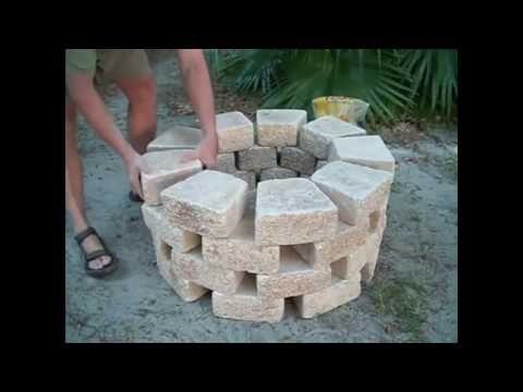 Niesamowite domowe wynalazki / Amazing  Homemade inventions #23 2017 - YouTube