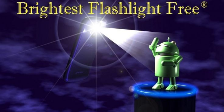FTC finds popular flashlight app for Android illegally sharing data with advertisers  A popular flashlight Android app with an installed base of between 50 million and 100 million users has also been collecting personal data including location and device ID and sharing it with advertisers even for users who had opted out, the Federal Trade Commission found.