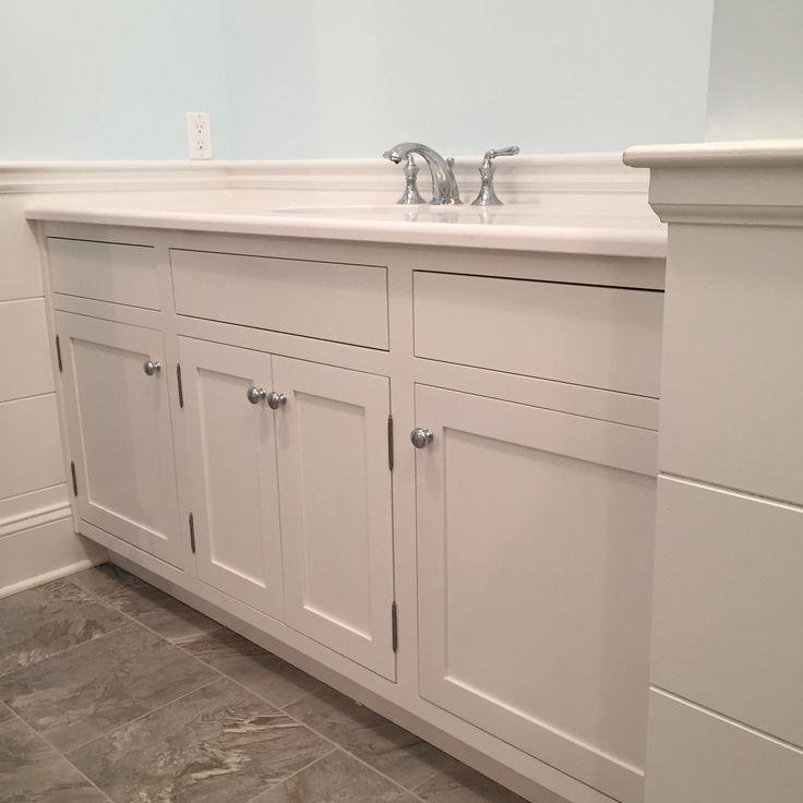 Bathroom Vanity 97 Complete On Woodridge Lake Ct Beautiful Kitchen Woodwork Maple Merlot