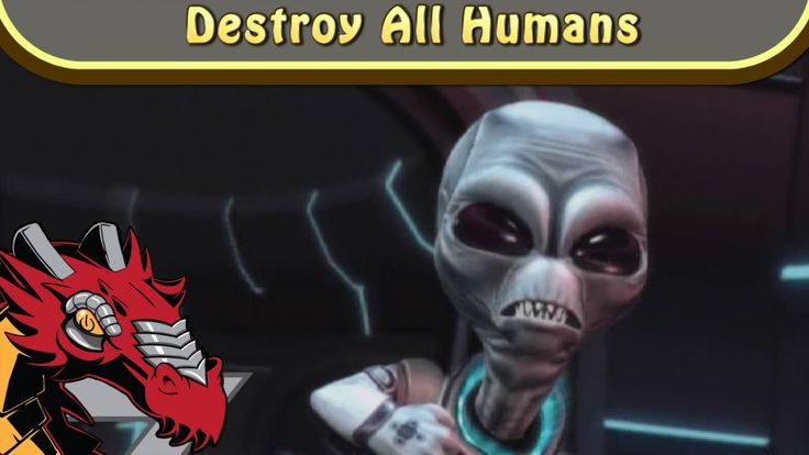 Destroy All Humans (PS4 Review): Annihilation of the Word Remastered https://www.youtube.com/attribution_link?a=3fP7JT1UHo0&u=%2Fwatch%3Fv%3D59G94tPTd2o%26feature%3Dshare