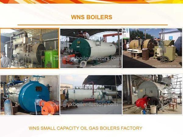 natural gas boiler high efficiency,oil hot water furnace prices,gas fired burner - YongXing Boiler
