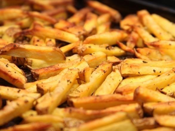 A 10 legrosszabb étel cukorbetegeknek