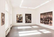 About Jiri Svestka Gallery