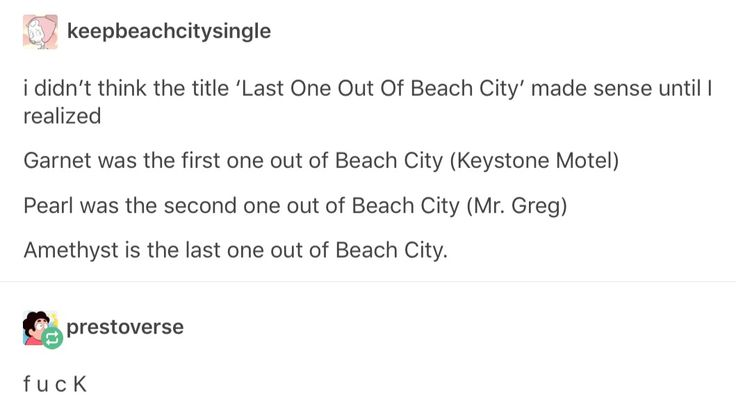 It also night be a reference to something called last one out of liberty city