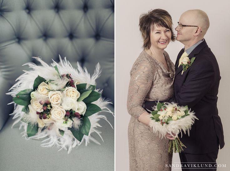 Wedding photography Sweden