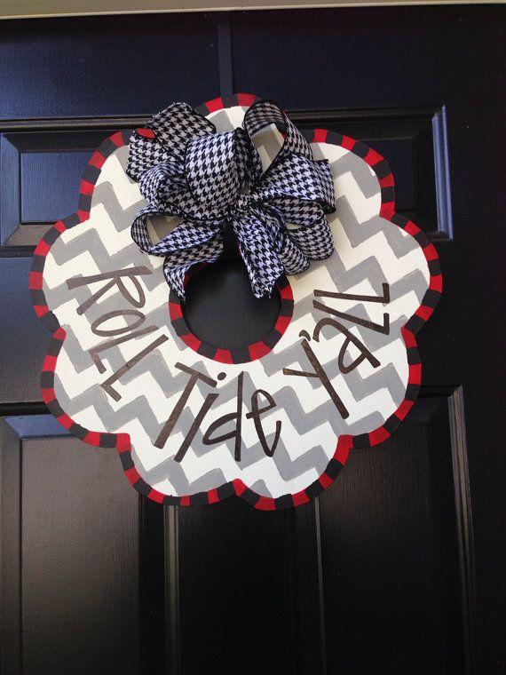 17 Best Images About Decorative Door Signs On Pinterest