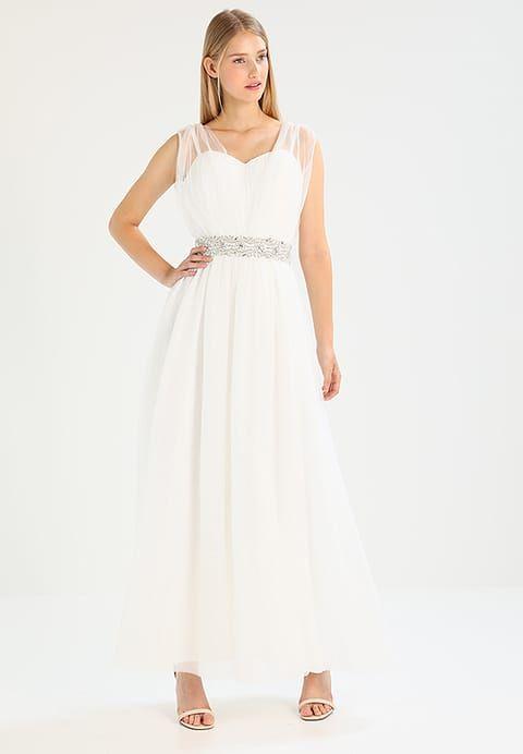 25 best Günstige Hochzeitskleider images on Pinterest   Bridesmade ...