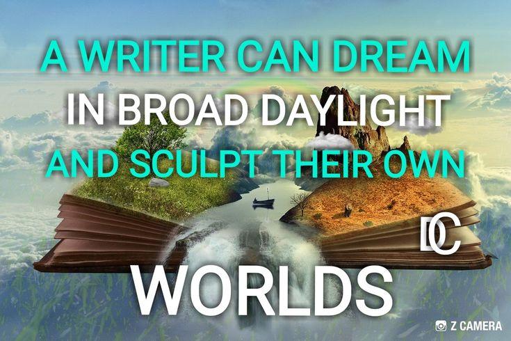 Writing is an Art, not a Contest https://easyinternetmoneyandjobs.com