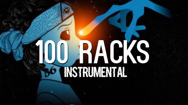 Future  100it Racks Instrumental ft. Drake x 2 Chainz #thatdope #sneakers #luxury #dope #fashion #trending