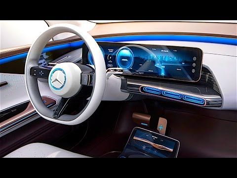 17 best images about car dashes on pinterest volvo steering wheels and transportation design. Black Bedroom Furniture Sets. Home Design Ideas