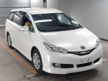 Used Toyota for sale | Auction | 2010-2015 | Japanese used cars - tradecarview | Page 7