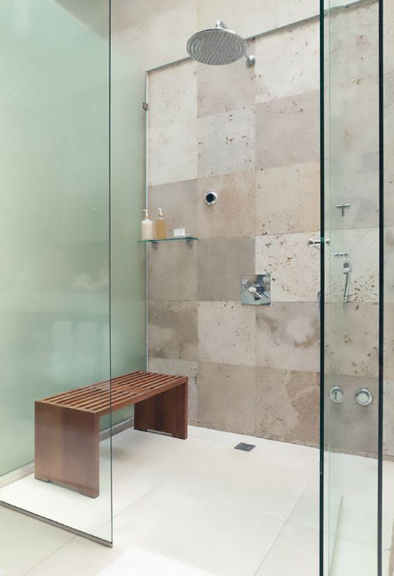 Das Badezimmer Altersgerecht Gestalten Badezimmer Renovieren Badezimmer Klein Badezimmer