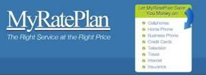 THE TOP CREDIT CARDS OFFERING FREE FICO SCORES, ANNOUNCED BY MYRATEPLAN.COM