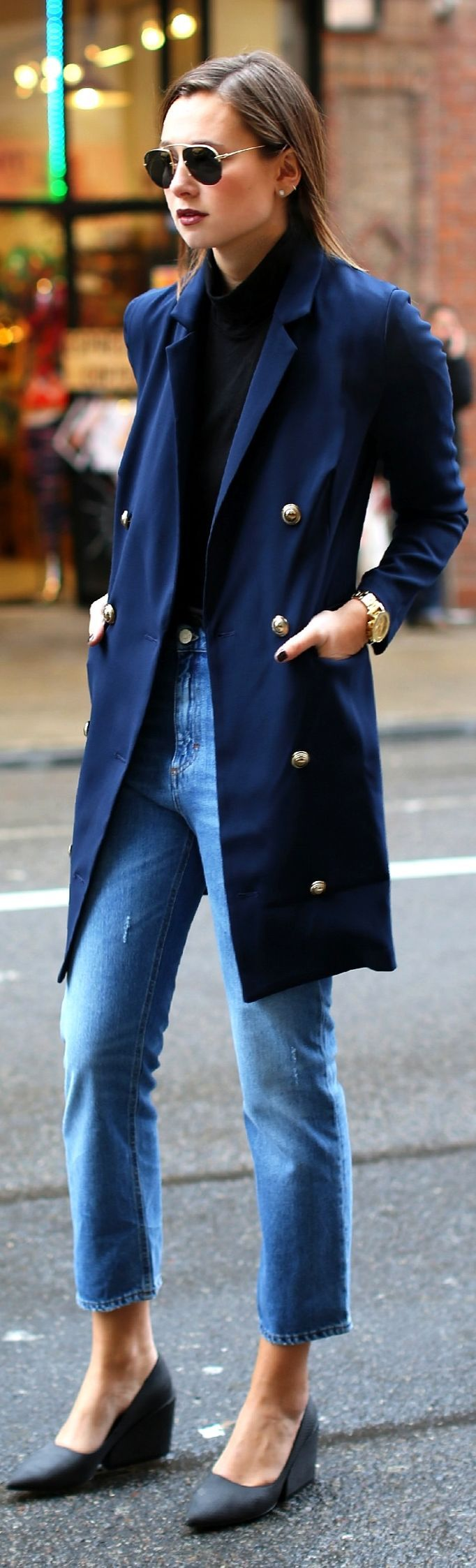 best fashion SS images on Pinterest My style Autumn and Woman