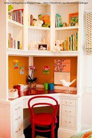 muebles funcionales para espacios pequeos by