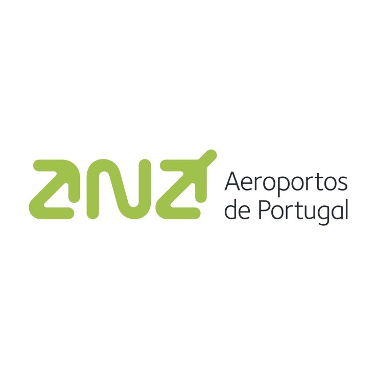 Book Parking at Lisbon Airport. Park close and safe from €5/day. Book online to get the best rates and secure your parking space.