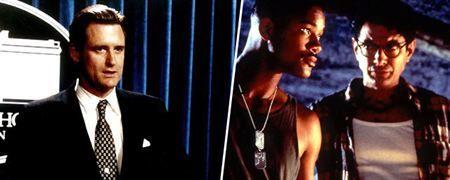 """Independence Day 2"" : Jeff Goldblum et Bill Pullman rempilent !"