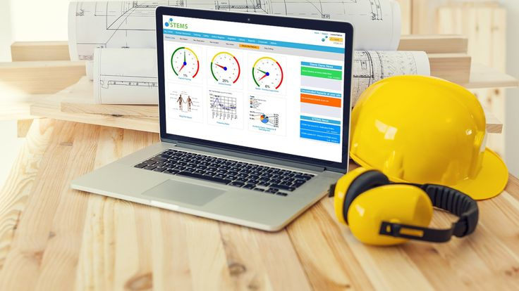 Enquire about our web-based safety management solutions, they're suitable for a large number of businesses in Australia and overseas.