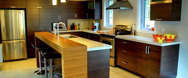 cuisine laboratoire - Recherche Google