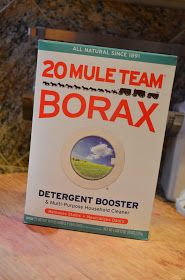 Stover-Top-Hood-Vent-Filter-Cleaning-101-Borax.jpg
