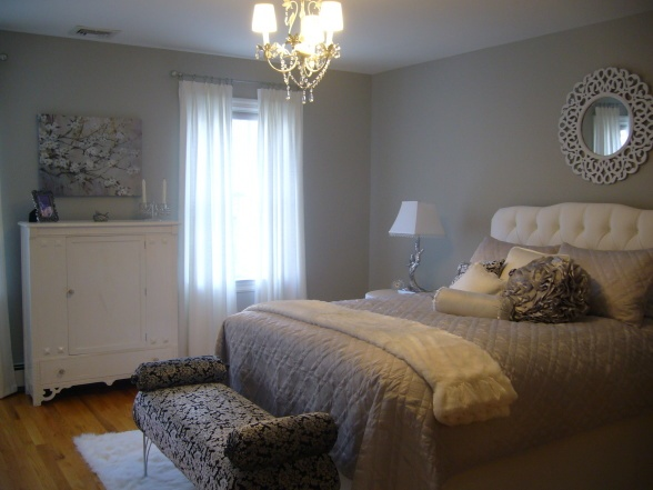 48 Best Paint Colors Images On Pinterest Bedrooms Wall Paint Colors And Home Colors